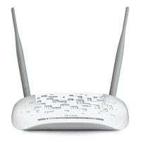 access point nedir