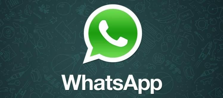 whatsapp ücretsiz